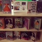 Celebrating Hispanic Heritage Month at Sedgwick! #whpslib @RodriguezCindyL thumbnail