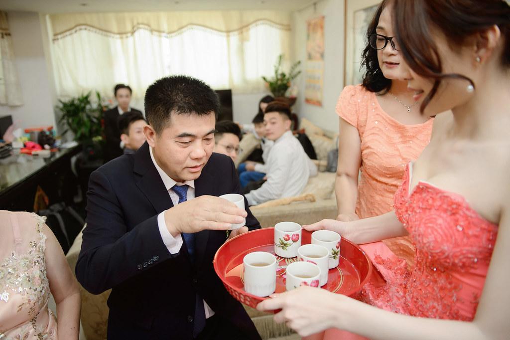 台北婚攝, 守恆婚攝, 婚禮攝影, 婚攝, 婚攝小寶團隊, 婚攝推薦, 新莊典華, 新莊典華婚宴, 新莊典華婚攝-10