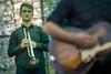Lovosický Žafest 2017, sobota 12. 8. (Fotosyntesa) Tags: koncert festival žafest2017 lovosice kapela kapely hudba hudebníci muzika muzikanti akce fandaholythereverends