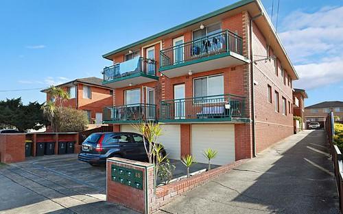 7/45 Augusta Street, Punchbowl NSW