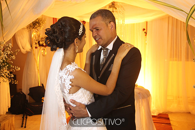 Larissa e Clesio (198)