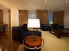 P8180069 (angelina.solberg) Tags: interior design apartment architecture ralphlauren decoration