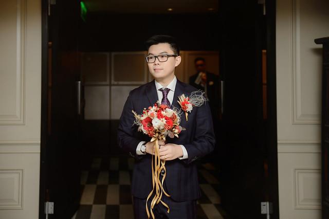 台北婚攝,世貿33,世貿33婚宴,世貿33婚攝,台北婚攝,婚禮記錄,婚禮攝影,婚攝小寶,婚攝推薦,婚攝紅帽子,紅帽子,紅帽子工作室,Redcap-Studio-33