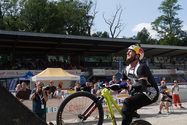 Bikefestival 2017 Pfister_353
