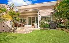 37 Bassett Street, Mona Vale NSW