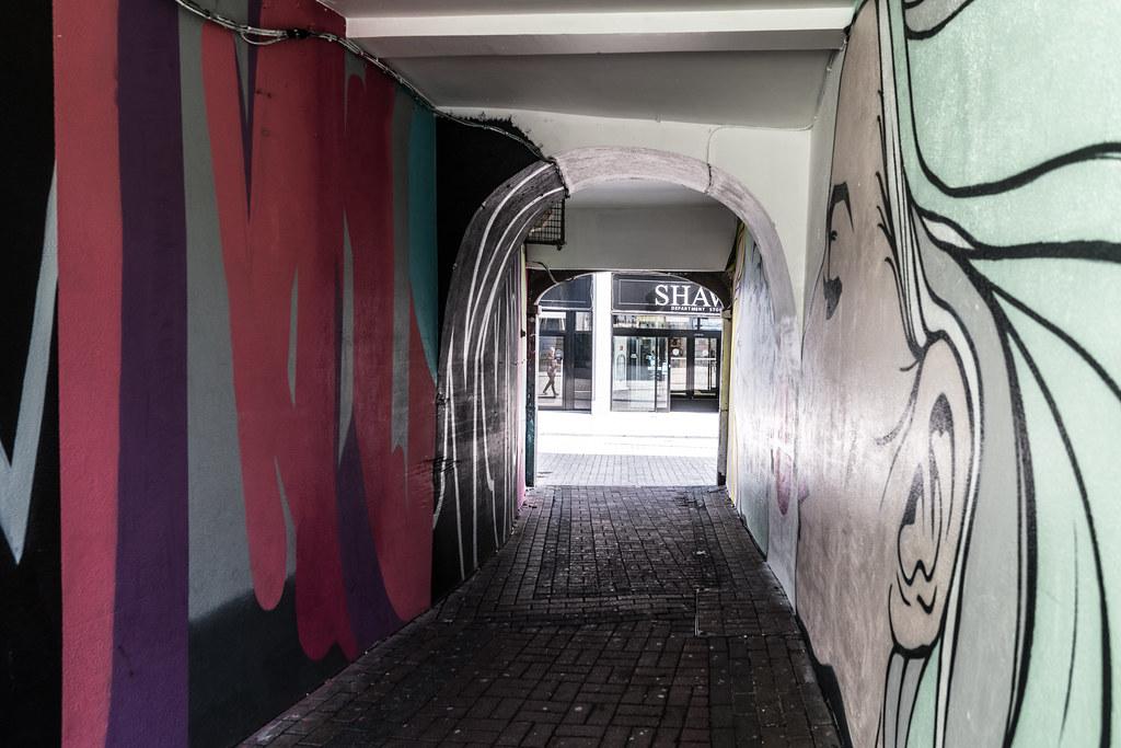 WATERFORD WALLS [AN ANNUAL INTERNATIONAL STREET ART FESTIVAL]-132212