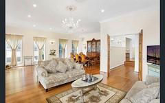 235 Victoria Street, Smithfield NSW