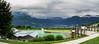 DSC_1090-Panorama (Diomasach) Tags: combloux piscinenatuelle