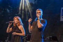 BSK_Devin_koncertSlobody162