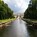 Former Tsar residence / Ehemaliger Zarenresidenz