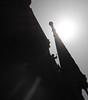 Temple expiatori de la Sagrada familia. (huding3) Tags: españa spain bcn barcelona templeexpiatoridelasagradafamilia 성당 사그라다파밀리아 유럽 스페인 바르셀로나