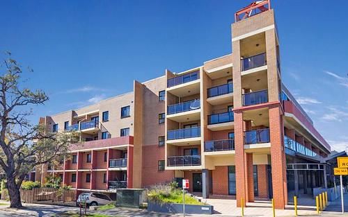 15/143-147 Parramatta Rd, Concord NSW 2137