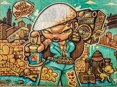 EM-170819-POST-001 (Minister Erik McGregor) Tags: 2017 art artsinactionbushwick brooklyn bushwick erikmcgregor graffiti morganwalls nyc newyork nikonphotography photooftheday photography wallart avisualbliss biotatscru brooklynstreetart graffitilove graffitinyc graffitiwall nikon nycgraffiti shiro streetartandgraffiti streetphotography 9172258963 erikrivashotmailcom ©erikmcgregor usa shiroone shirokanyc rsagraffiti tatscru