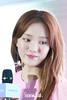 sungkyung_1 (shiningstar_313) Tags: leesungkyung sungkyung laneige