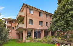 11/438 Guildford Rd, Guildford NSW