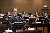 José Serrano - Sesión No.471 del Pleno de la Asamblea Nacional / 24 de agosto de 2017 (Asamblea Nacional del Ecuador) Tags: asambleanacional asambleaecuador pleno sesióndelpleno 471 sesión sesión471 joséserrano