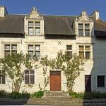 Chênehutte-Trèves-Cunault (Maine-et-Loire) thumbnail