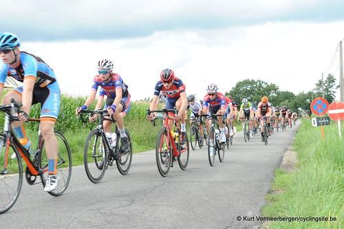 Omloop Vlaamse gewesten (364)
