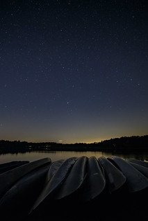 Lake Absegami [explored]