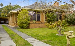 9 Jackson Street, Forest Hill VIC