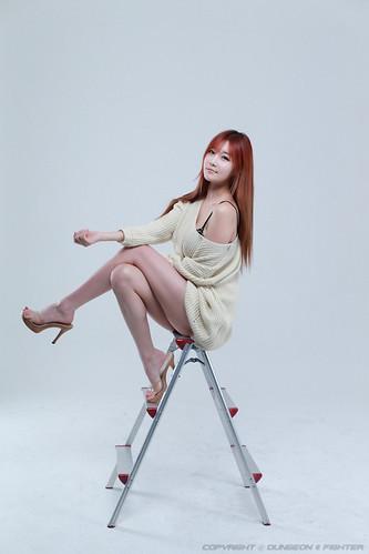 choi_seol_ki2240
