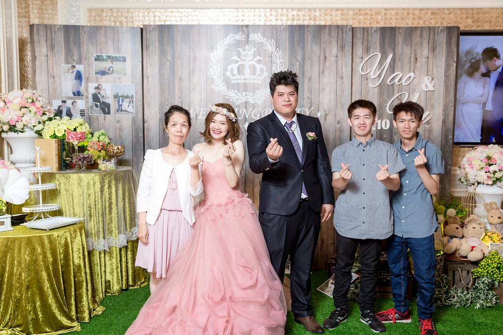 0610 Wedding Day-P-166