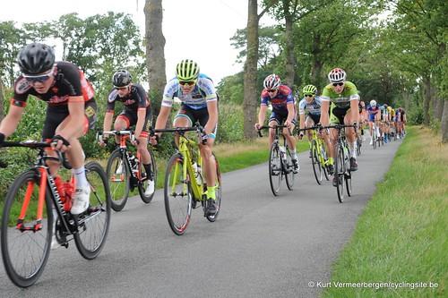 Omloop Vlaamse gewesten (172)