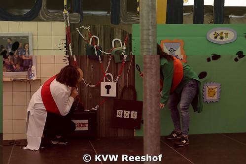 kvw-170821-D (28)