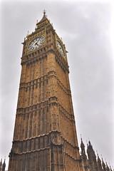 London 11 July 2009 (Martin Pettitt) Tags: london nikond90 11 2009 july palaceofwestminsterclocktowerbig bencapitalcityafs dx vr zoomnikkor 18105mm f3556g ed