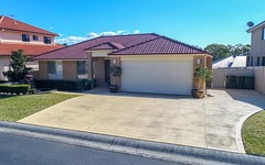 15 Sassafras Close, Valentine NSW