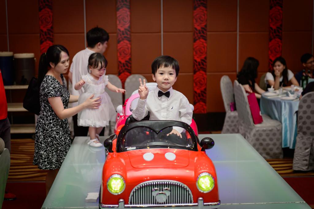 婚攝小勇,小寶團隊, 華麗雅緻, 華麗雅緻婚宴, 華麗雅緻婚攝, 新竹婚攝, Raeka, wedding day-053
