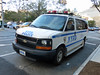 NYPD CTB 8718 (Emergency_Vehicles) Tags: counterterrorismbureau newyorkpolicedepartment