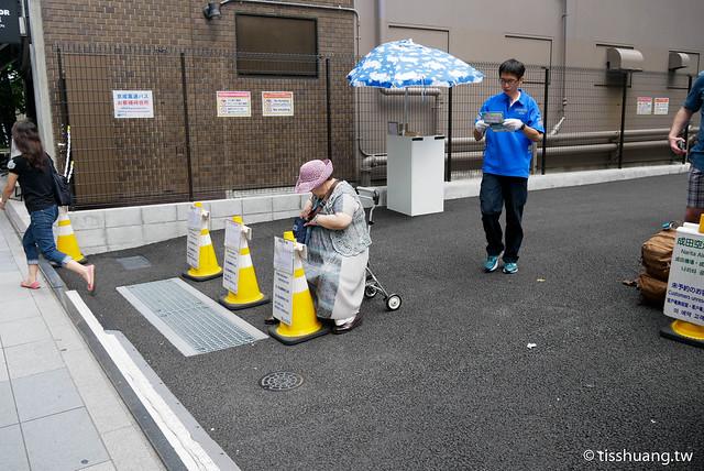 東京第一天-1080463