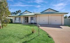 12 Ferraby Drive, Metford NSW