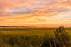 20160905 Bethany sunset-20.jpg (ashleyrm) Tags: bethanybeach towershores delawarebeach ocean indianriverinlet sunset vacation tourism travel landscape nature canon canonrebel canonrebelt4i