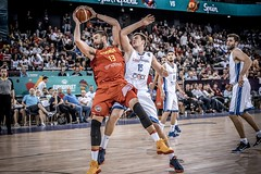image 8 (Baloncesto FEB) Tags: marc gasol república checa eurobasket 2017