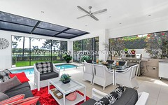 2223 The Masters Enclave, Sanctuary Cove QLD