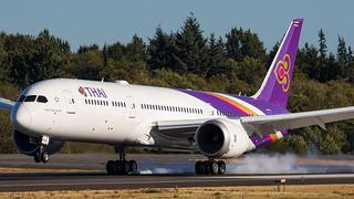 09022017_Thai Airways_HS-TWA_B789_KPAE_NAEDIT