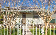 Address available on request, Bellbird NSW