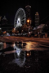 The Week On EyeEm Night Illuminated Arts Culture And Entertainment Ferris Wheel Long Exposure Firework - Man Made Object Firework Display Celebration Sky Motion Amusement Park Building Exterior Outdoors Built Structure Firework Amusement Park Ride Archite (mikedunnit) Tags: theweekoneyeem night illuminated artscultureandentertainment ferriswheel longexposure fireworkmanmadeobject fireworkdisplay celebration sky motion amusementpark buildingexterior outdoors builtstructure firework amusementparkride architecture city nopeople