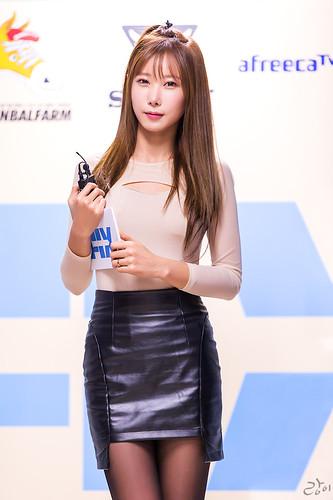 cheon_bo_young253