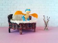 Miniature outdoor furniture bed for Pullip and other different doll. Eco-friendly. Take a visit! (Wicker Handmade) Tags: miniatureoutdoorfurniturebedforpullipandotherdifferentdollecofriendlytakeavisit etsydolls etsytoys etsysellers etsylithuania etsylithuaniateam dollfurniture dollminiature dollchair dolltable dollsofa wickerminiature dollhousefurniture wickerhandmade dioramafurniture wickerfurniture dollroom etsysuccess differencemakesus etsyorganizedneatly dollaccesories ooakminiature miniaturefurniture wickerdollchair barbiefurniture customminiature