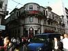 An Istanbul corner