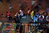 DSC_8423 (hkrajashekar) Tags: ramzan tamilnadu ramandan ramzanshoppping triplicane shopping festival shoppig muslimfestival blue blur monument nikon night colour chennai colours rajashekar hkr tamilunadu