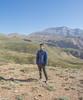 kinnaur-lahaul-spiti-1-29 (jjamwal) Tags: travel nature himalayas lahaulspiti lahaul spiti kinnaur mountains lake adventure