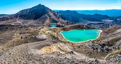DSC_5806.jpg (David Hamments) Tags: nztrip2015 emeraldlake tongarirocrossing newzealand nz tongariroalpinecrossing ngc