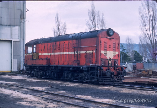 7604CA-14