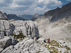 2017-08-10-27_Peaks_of_the_Balkans-302 (Engarrista.com) Tags: alpsdinàrics balcans jecerca jezerces majajezercë majaejezercës montenegro peaksofthebalkans prokletije vusanje caminada caminades trekking
