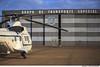 Super Puma pronto para as missões do GTE. (Força Aérea Brasileira - Página Oficial) Tags: 2017 as332 aeroespatiale asasrotativas aviacaodeasasrotativas brasiliadf brasíliadf brazilianairforce eurocopter fab forcaaereabrasileira forçaaéreabrasileira fotobiancaviol gte grupodetransporteespecial helicoptero organizacaomilitar superpuma transportedeautoridades turbomecamakila1a2 vh34 vip aeronave aircraft bimotor ensaio helice helicoter transport turboeixo