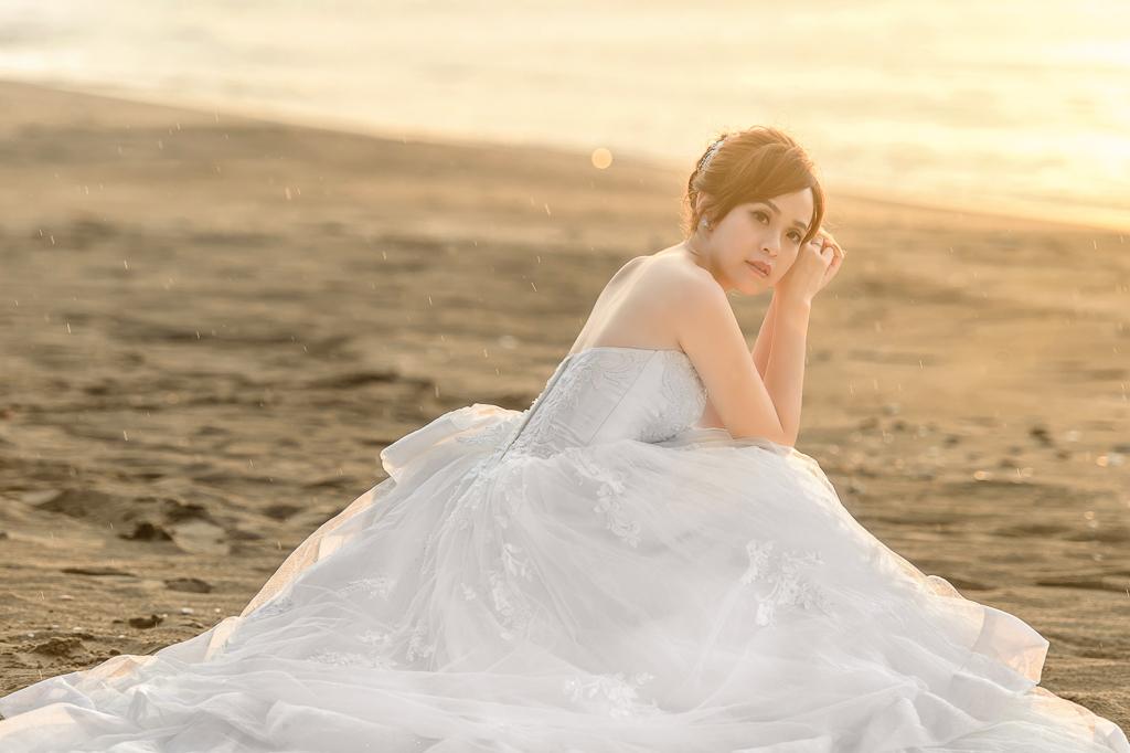 婚攝小勇,小寶團隊, 愛瑞思,Ariesy, 自助婚紗-012